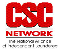 CSC Network