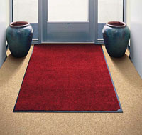 Carpet Mat