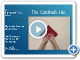 Cardinal's-Hat