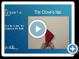 Clown's-Hat