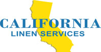 California Linen Services