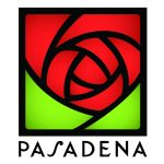 Pasadena City Logo